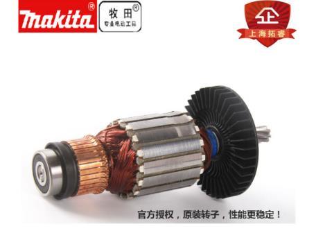 MAKITA Công cụ điện tử điện Saw N5900B mới ráp xong thiết bị phụ tùng phụ kiện N5900B stator và roto