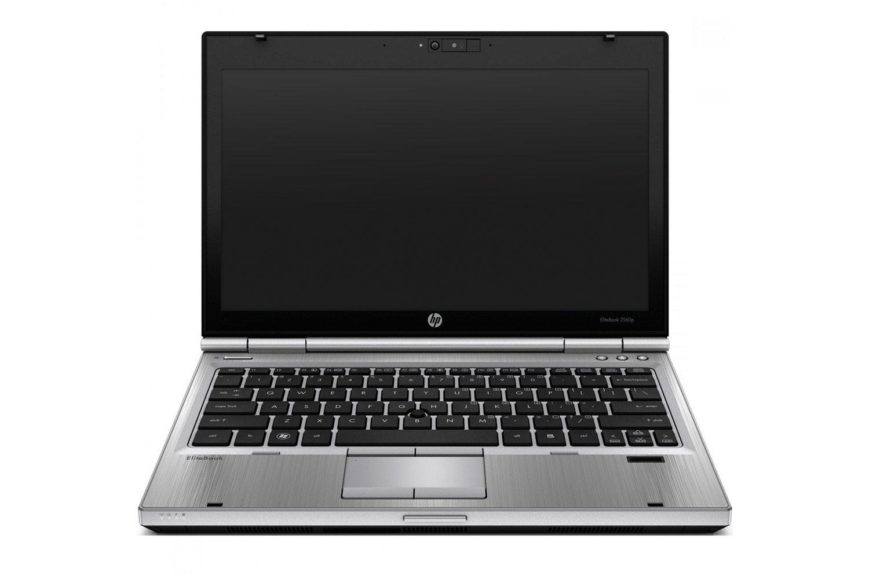 HP  HP EliteBook 2570p 80.65 cm (12.5 inch HD) cho máy tính xách tay (Intel Core i5, 6 GB, 128 GB SS