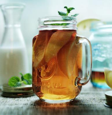 Aoliya Ly xây nhà sáng tạo mang chai sữa màu chịu nhiệt phục cổ chim cốc cốc mang chiếc máy bay