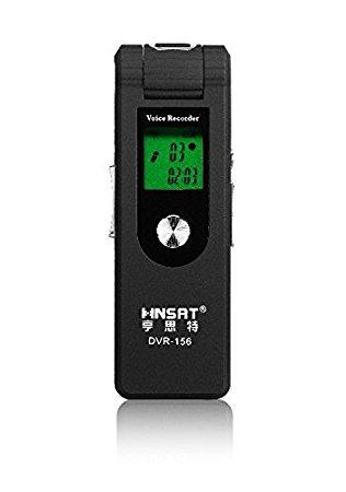 HNSAT Cao bút camera siêu nhỏ từ hình ảnh thu nhỏ DV xe máy có thể ghi 1280*720P quay clip đưa lưng