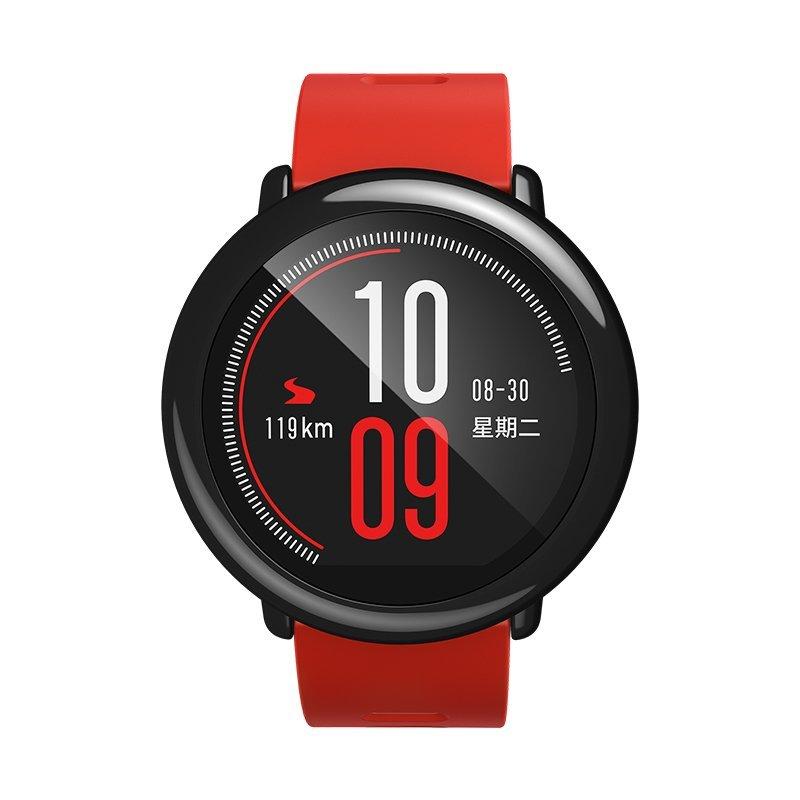 Amazfit Đồng hồ thông minh Amazfit thể thao công nghệ sản phẩm gốm sứ đồng hồ GPS trong thời gian th