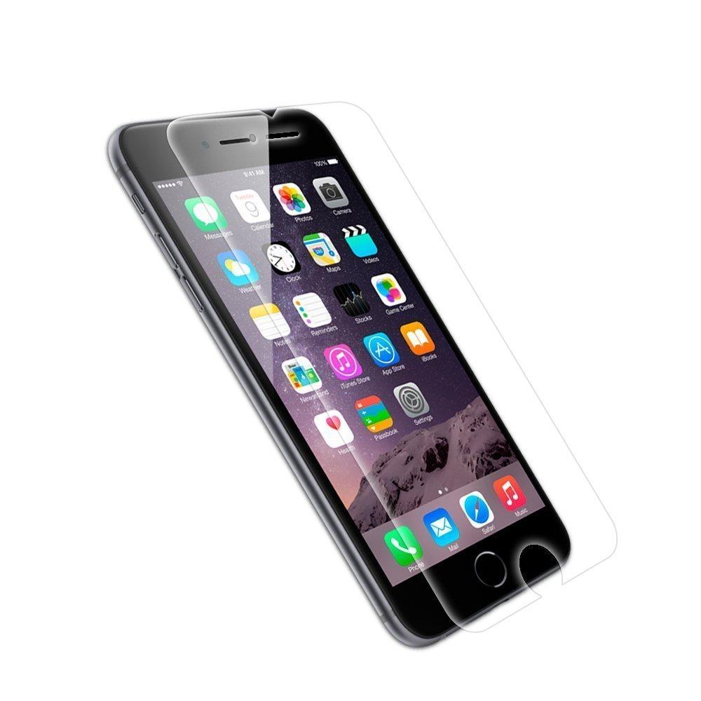 Topwise Lư hương trí iPhone 6 / 6 / 7 6S 7 6S kính chống đạn. Màng màng màng chống thấm nước thuỷ ti