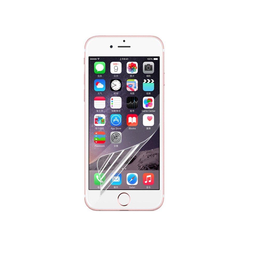 Bình tĩnh 5 chỉ có điện thoại iPhone6s màng màng bảo vệ táo iPhone6 6 chiếc điện thoại iPhone6s táo