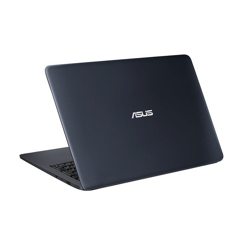 Máy tính xách tay – Laptop ASUS VivoBook E502NA3450 15.6 inch HDD 1TB