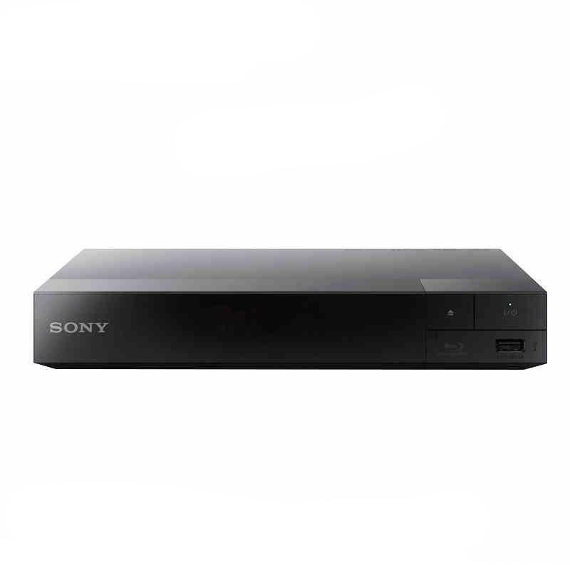 Sony   Đĩa DVD / Blu - ray Sony Sony BDP-S5500 3D phát WiFi USB tích hợp hỗ trợ định dạng chính đen