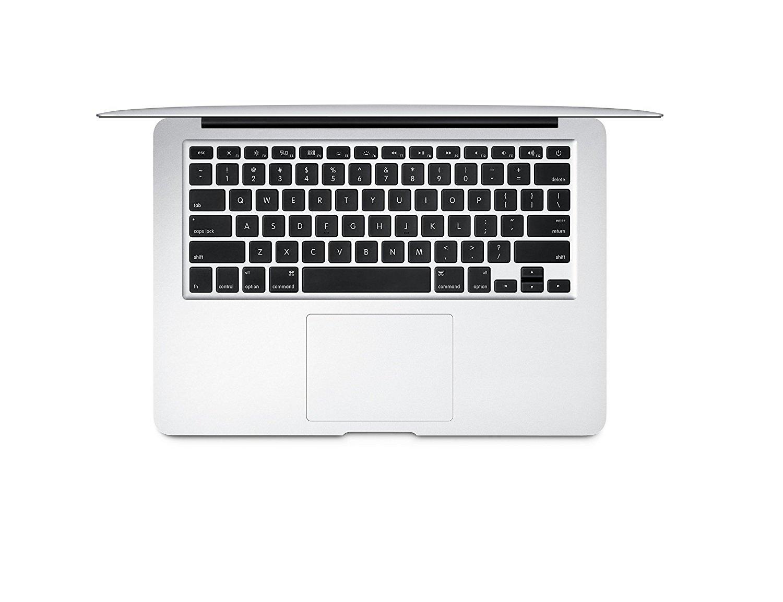 Apple  Apple Read MacBook Air Air 13.3, MQD42CH/A, Id5/8GB Toe/256GB, 1.8GHz, Intel Core I5