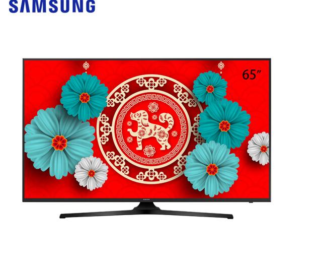 Samsung (SAMSUNG) UA65MUF30EJXXZ 65 cm HDRName UHD 4K siêu độ nét cao mạng lưới thông minh truyền hì