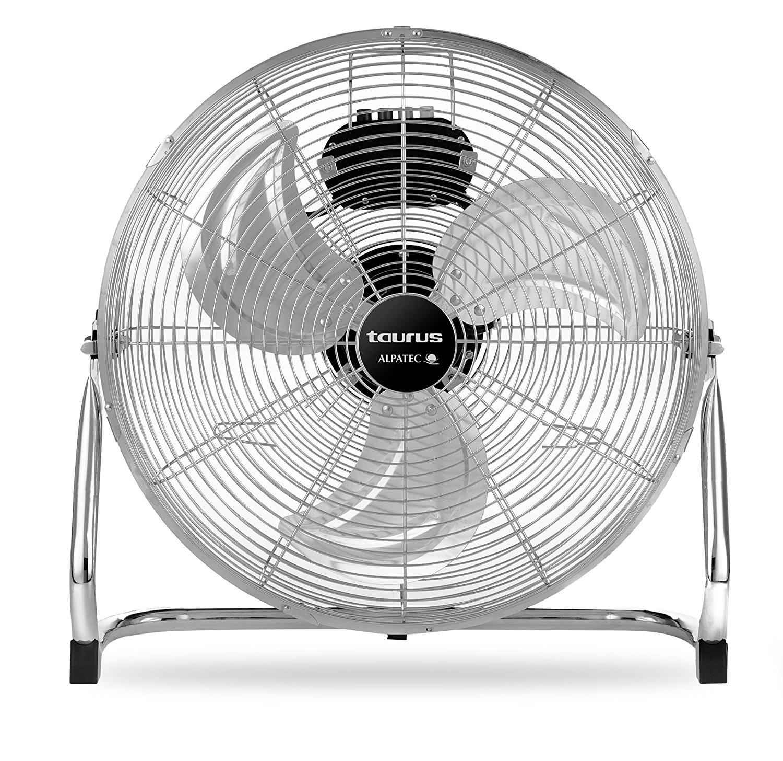 Taurus   Kim Ngưu. Đun nóng, không khí d&apos 14 * Mill; 41 cm