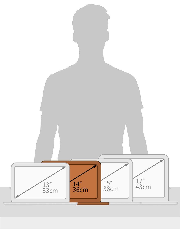 Acer  Acer Aspire 1 (A114 – 31 - c4ty) 35.56 cm (14 inch có độ nét cao,) cho máy tính xách tay (Inte