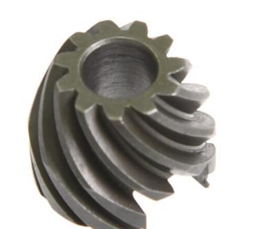 KEN KEN xưởng phụ kiện góc nhà máy 9913B rotor stator chuyển đá mài Hood bánh răng