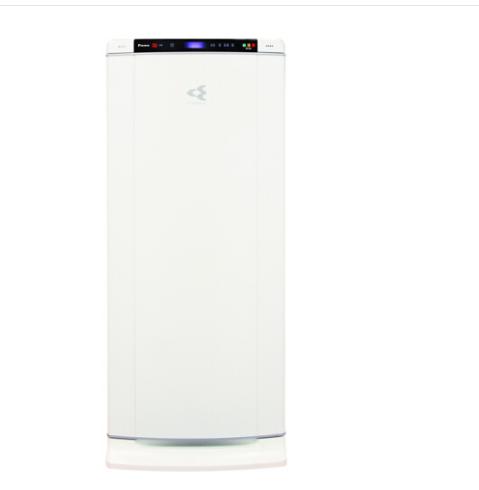 DAIKIN Pseudolobatus loại máy lọc không khí (DAIKIN) thương mại KJ710F-M01 (MC120MMV2) MC120MMV2 buô