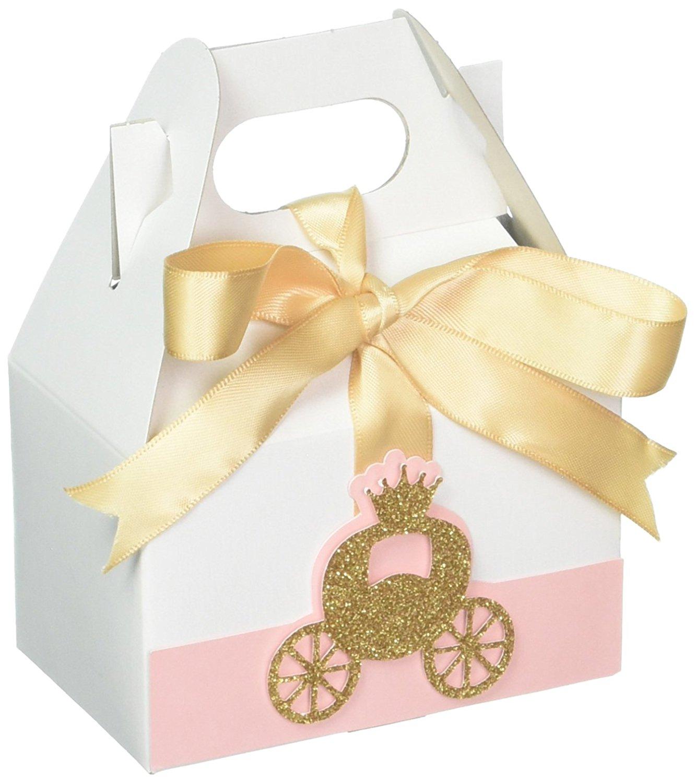 All About Details   Tất cả các thông tin chi tiết ABOUT đây là xe bánh kẹo cưới công chúa Hồng &