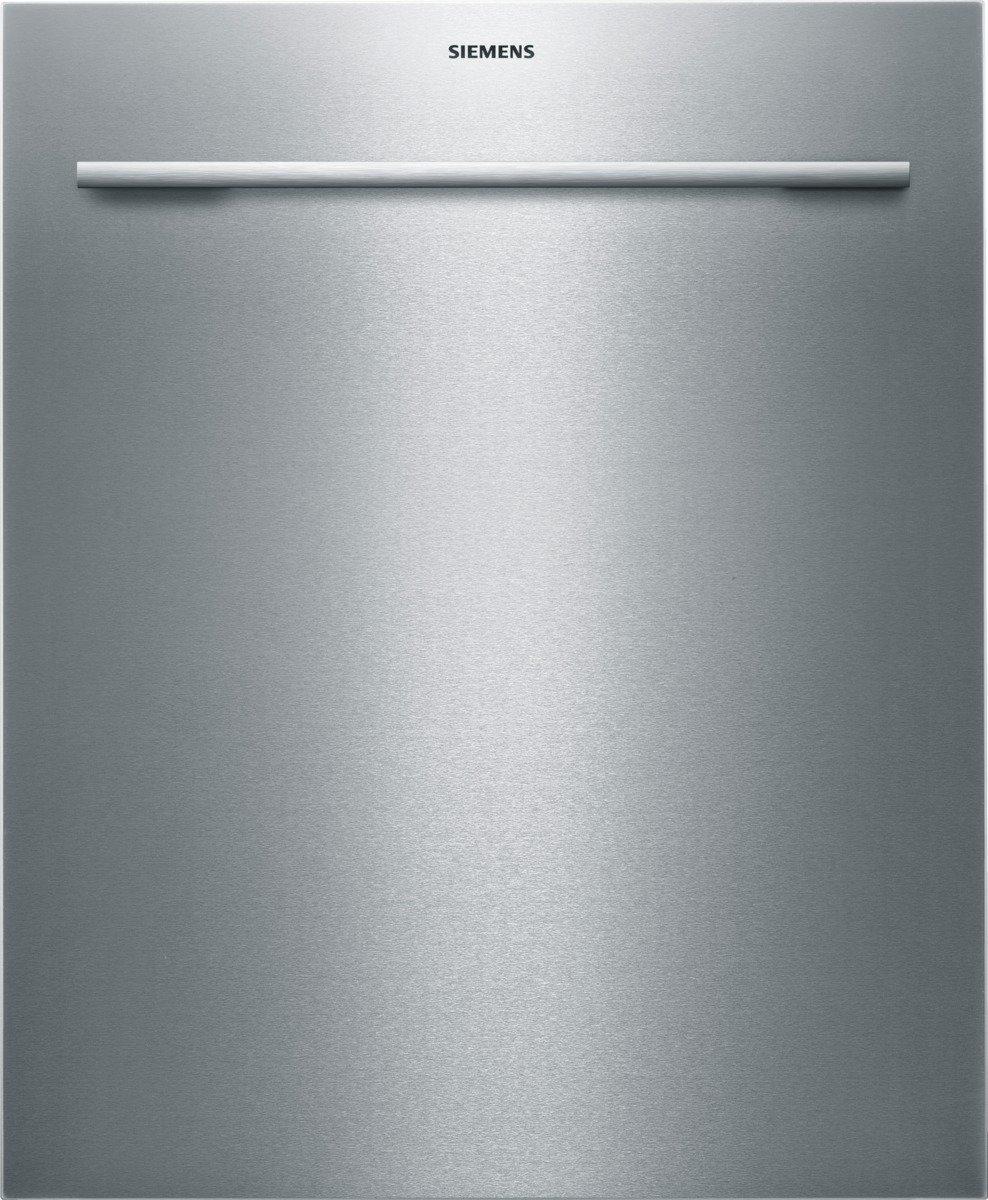 Siemens ku20zsx0 tủ lạnh làm mát phụ kiện / cm cao / L / L / cài đặt phần phần