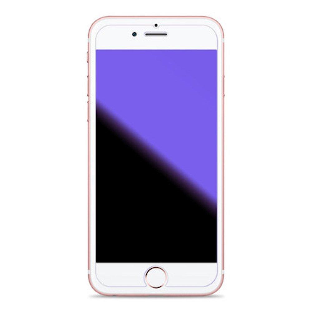 Dinuos Apple 6S thuỷ tinh công nghiệp iphone6s màng màng màng chống ánh xanh thuỷ tinh công nghiệp i
