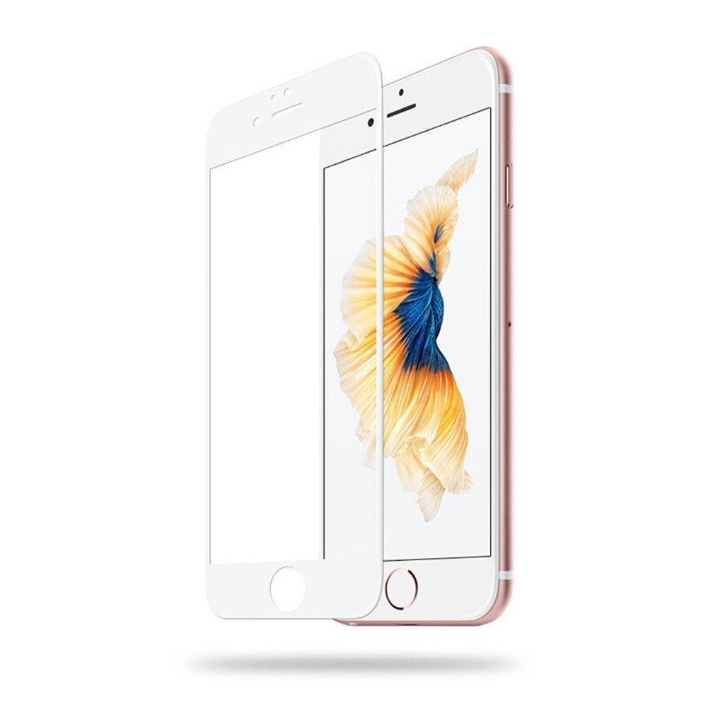 Tiya táo ở Ostia. Iphone6splus thuỷ tinh công nghiệp phim táo 6plus / 6splus General 5D cả bao gồm h