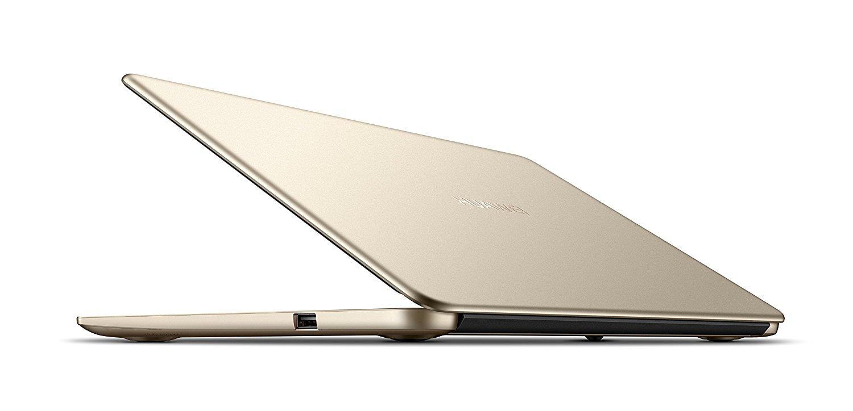 Huawei   Huawei MateBook d ký Edition 14.1 inch máy tính xách tay, Office 365 người (bao gồm cả), 8