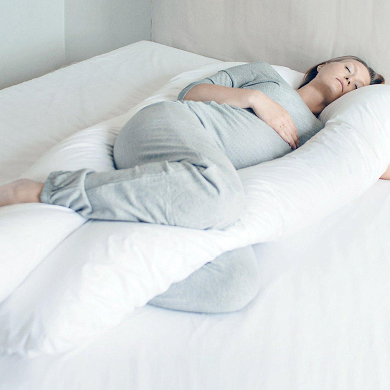 Vật liệu lót may mặc   [môi trường quốc tế Hiệp hội Dệt may thực] FOSSFLAKES nhập khẩu phụ nữ mang t