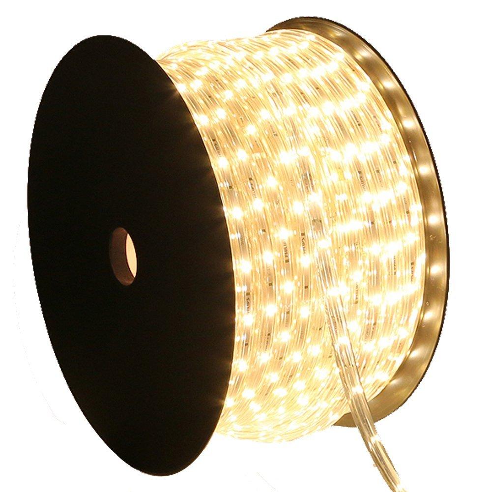 PHILIPS Philips đèn đưa series mống dẫn đèn cao áp vần với ánh sáng sáng Edition 4000K Neutral 1 mét