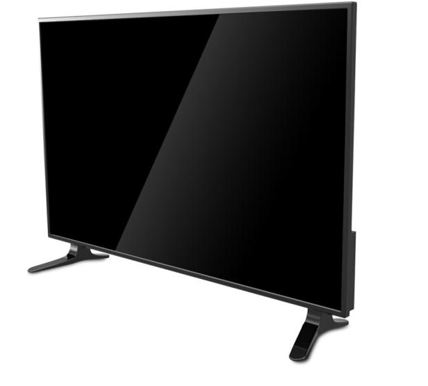 Hin Voss TV độ nét cao 43 inch WiFi TV thông minh mạng tinh thể lỏng, phòng ngủ, phòng khách thiết b