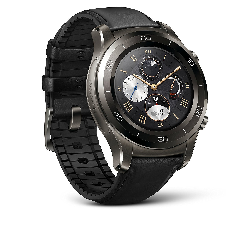 HUAWEI Huawei đồng hồ thông minh có thể áp dụng cho điện thoại thông minh – Tổng Giám đốc / carbon đ