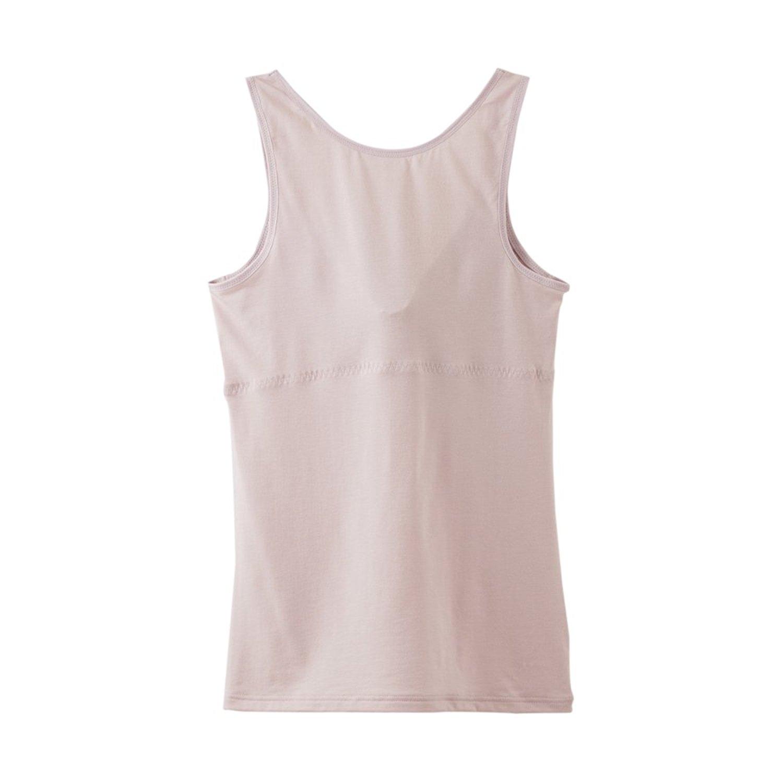 Dây treo trang phục   (quận là) Gunze hotmagic thù tất cả áo bra dây đeo áo ngực gợi cảm thù bóng lo