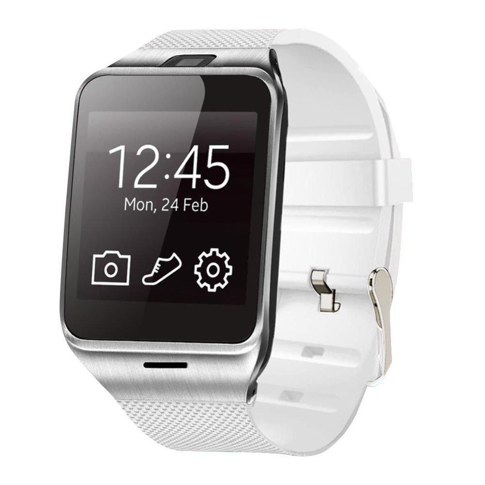 iSTYLE Đồng hồ thông minh đường ® dz09 Bluetooth tập thể dục đồng hồ hoạt động ít vận động thể dục t