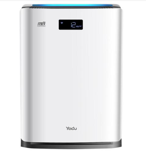 YADU (YADU) KJ500G-S4D (pro) flash tích hợp nhiều công nghệ sạch hiệu quả thông minh kết hợp hai bộ