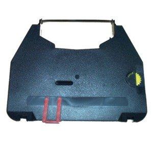 Royal    % 1 x ruy băng có thể áp dụng cho máy đánh chữ typewriters Hoàng gia.