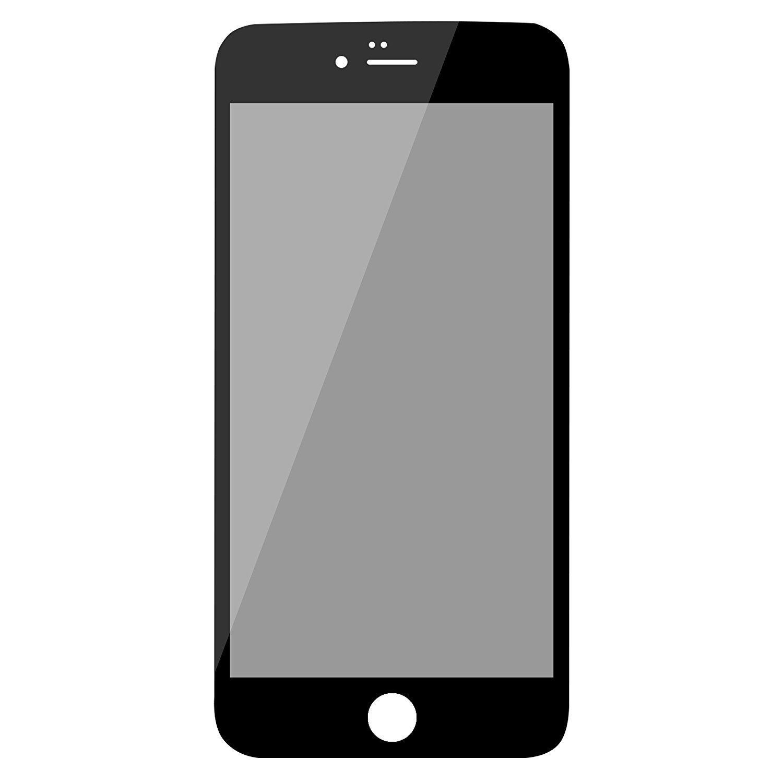 Leicke Đức leicke Lake iPhone6 /6 thêm kính chống đạn. Màng màng màng gỡ bom táo 6 cộng thuỷ tinh cô