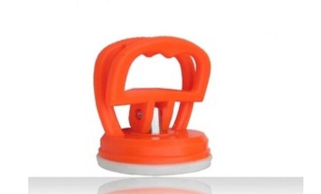 JIASHIFA Nói về thiết bị hút nhựa thủy tinh miệng hút nhựa nhà bốc dỡ thiết bị đèn LED nhôm tháo mặt