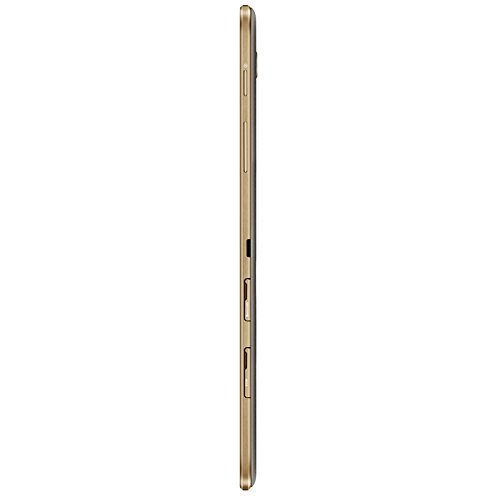Samsung   Samsung Samsung GALAXY Tab S máy tính bảng màu nâu 4G T705C 8.4 inch độ phân giải màn hình