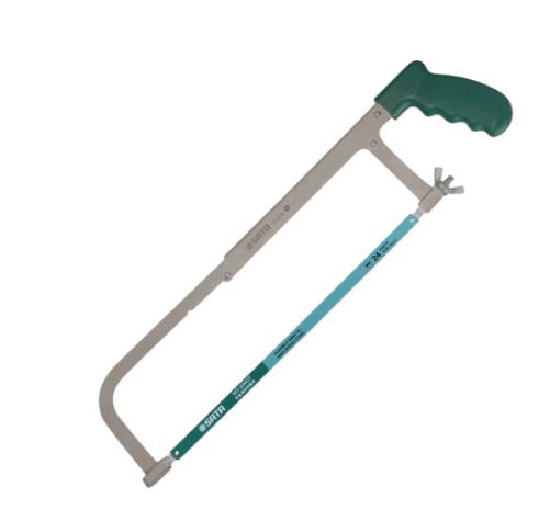 cưa(SATA) 93414 điều chỉnh cái cưa sắt chiếc cưa cái cưa sắt cưa cưa tay thợ mộc cung