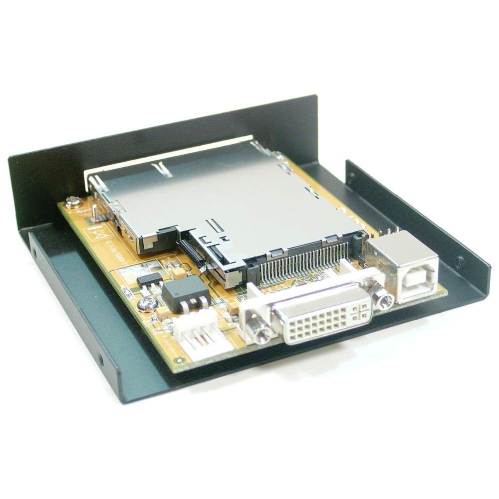 Cablematic Thẻ của PCI - Express (vịnh trước 30.48 cm)