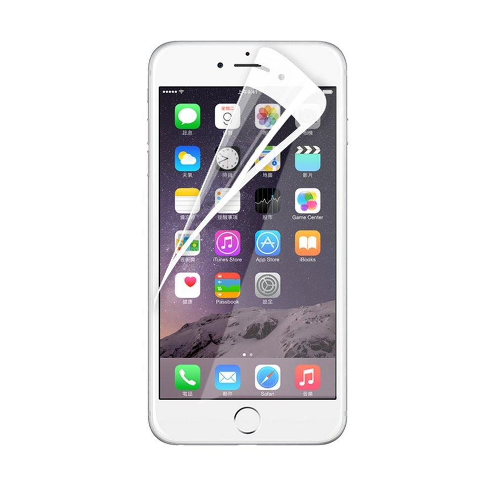RetinaGuard coi như không iPhone6S mắt lưới bảo vệ chống ánh xanh màng bảo vệ màn hình inch màng 4.7
