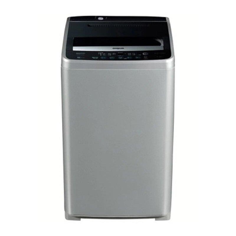 SANYO Máy giặt Sanyo Sanyo db80358es (sáng xám 8 kg máy giặt tự động hoàn toàn máy giặt công suất lớ