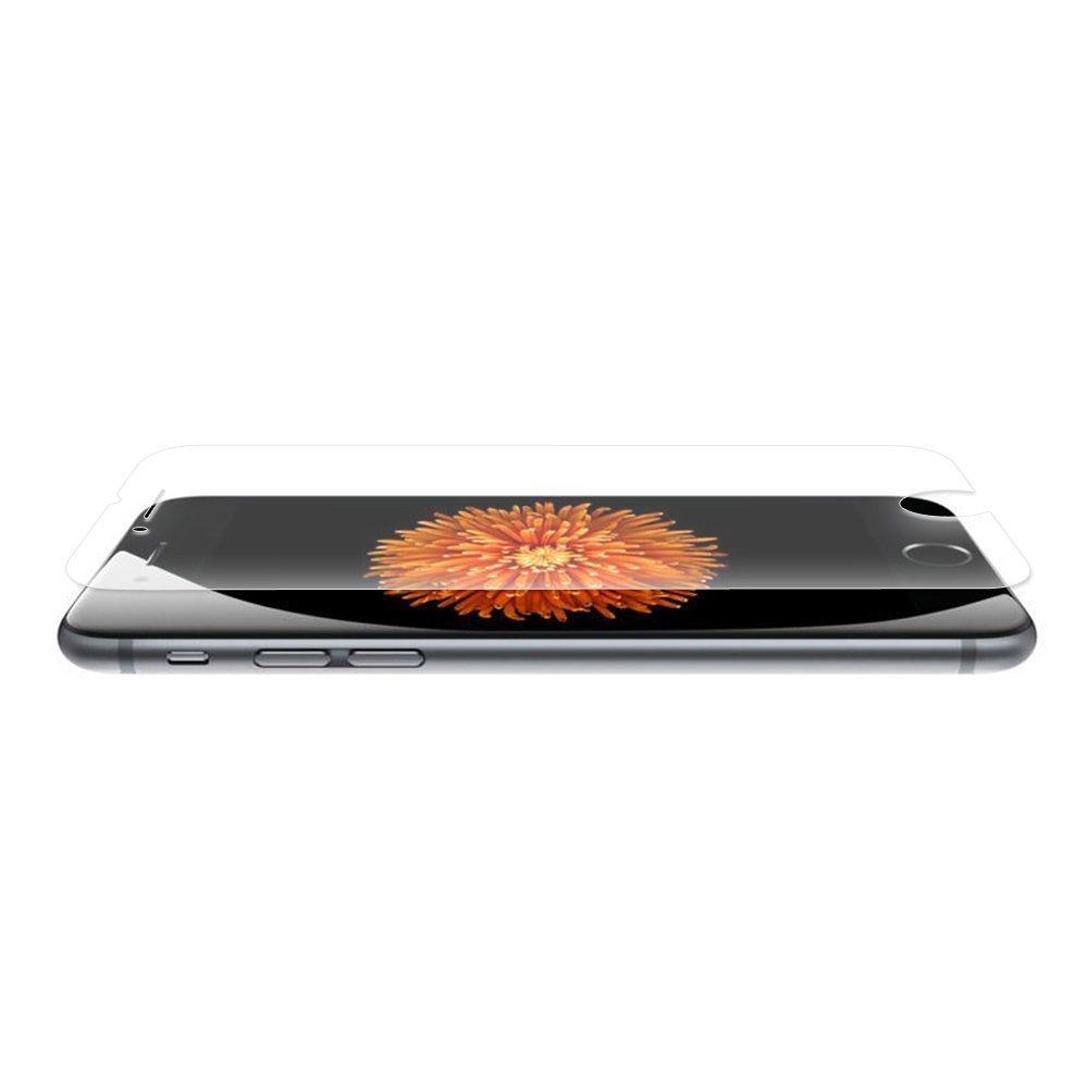 Topwise Lư hương trí iPhone 6 /6 7plus kính chống đạn 6 / 7 6S màng màng màng chống thấm nước thuỷ t