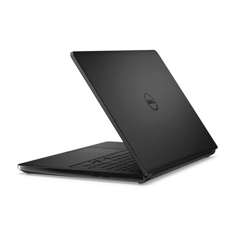 Dell  Dell Dell Linh càng Box Ins15ER-4525B 15.6 inch (trò chơi máy tính xách tay i5-7200U 4G 500G 2