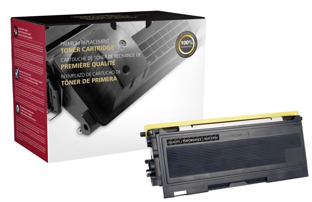 West Point Products  West Point có thể áp dụng cho sản phẩm của anh em sinh TN 350 máy in laser bột
