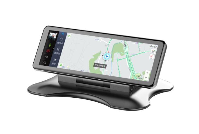 1 triệu Đức Chúa trời, các hoạt H80 hưởng Edition 3G trong điều khiển máy Navigator xe máy ghi âm mộ