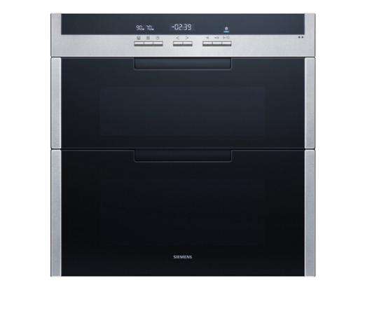 SIEMENS Siemens (SIEMENS) được khử trùng HS363500W nhúng (đen).