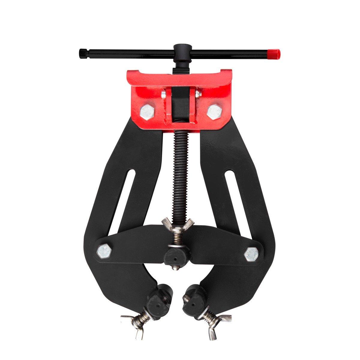 steelman PRO 99025 ống quickalign clip, 15.2 cm