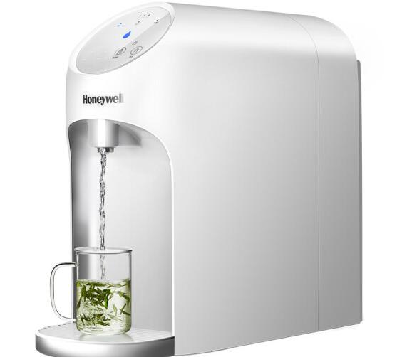 Honeywell Honeywell (Honeywell) nhà máy nước sạch là sạch bàn miễn làm nóng máy và chống thấm nước t