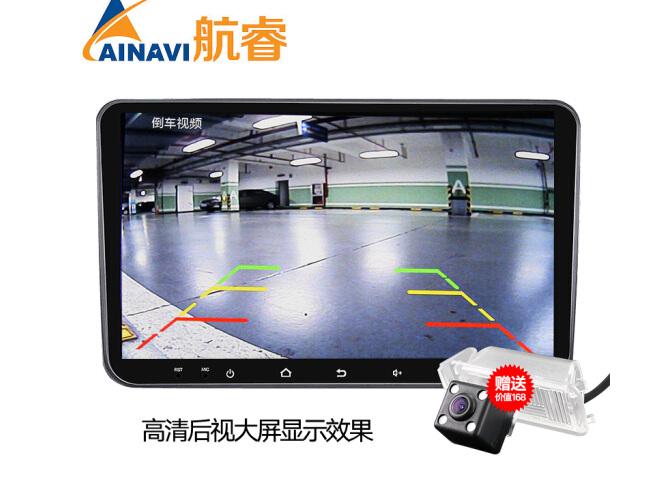 1 triệu Air Duệ Toyota Corolla ray Ling - Carola mới RAV4 chiếc Camry gây tốc Android màn hình lớn x