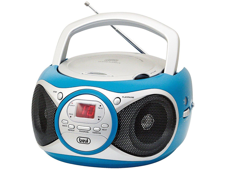 Unbekannt   - máy nghe đĩa CD xanh ước 0051213 512 p.