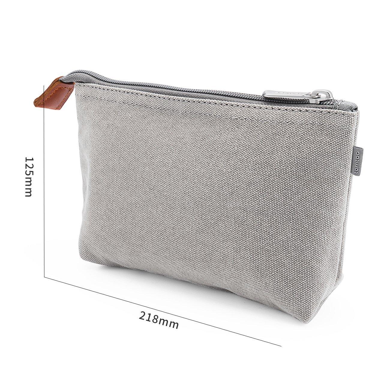 Phụ kiện máy xách tay  Tomtoc laptop Apple phụ kiện gói dữ liệu dây điện MacBook chuột túi lấy có ch