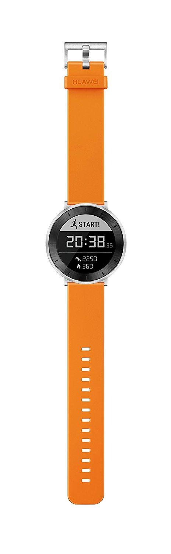 Huawei Phong trào chống thấm nước. Đồng hồ thông minh Huawei Huawei Fit nhịp tim, giấc ngủ, hoạt độn