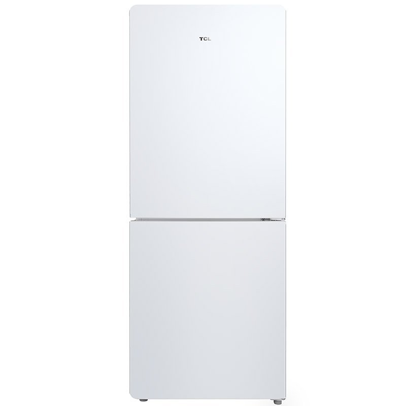 TCL BCD-163KF1 163 lên một cái tủ lạnh (nhà cung cấp ánh sáng cùng một giuộc toàn cục thẳng đưa)