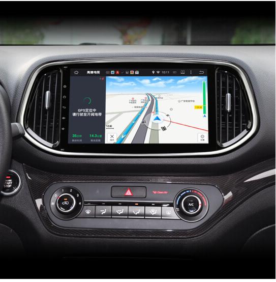 1 triệu Đồ mới KhaCoptic month 5 - ShortName navigation K3 trí chạy K2 K4 K5 KX3 Android ngược lại h