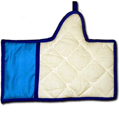 Vật liệu lót may mặc   Như nút găng tay – – – một món quà độc đáo vẻ đáng yêu của vật liệu dệt nướng