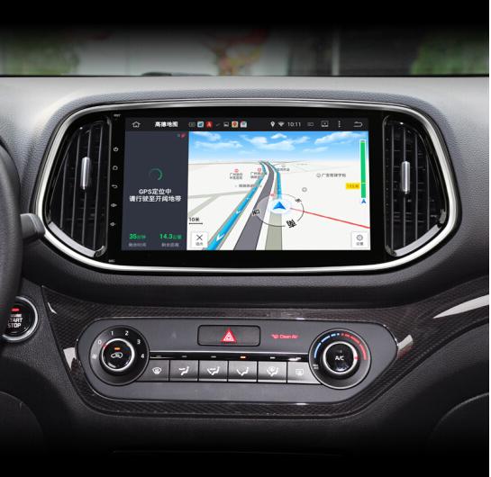 12 triệu Đồ mới KhaCoptic month 5 - ShortName navigation K3 trí chạy K2 K4 K5 KX3 Android ngược lại